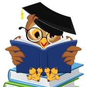Быковская сельская библиотека group on My World