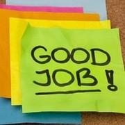 Доска объявлений - вакансии, работа, подработка группа в Моем Мире.