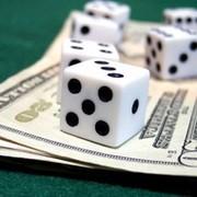 Casino Partners группа в Моем Мире.