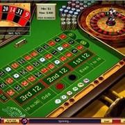 Золотий казино віртуальний тур відкриття казино в kapchagai