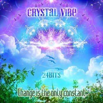 Crystal Vibe