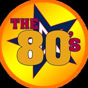 Дискотека 70-80-90 group on My World