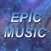 Epic Music group on My World