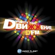 D fm Омск group on My World