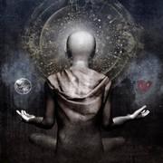 | Философия | Эзотерика group on My World