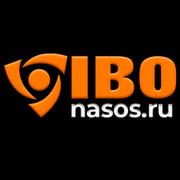 Насосы IBO | IBOnasos group on My World