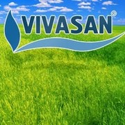VIVASAN group on My World