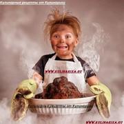 КУЛИНАРИХА рецепты http://www.kulinarixa.ru/ group on My World