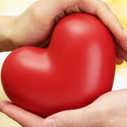 MedPulse - Журнал о здоровье и о том, как выздороветь group on My World