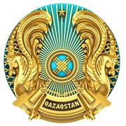 Министерство по инвестициям и развитию Республики Казахстан группа в Моем Мире.