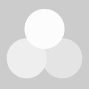 Морин-Тур группа в Моем Мире.