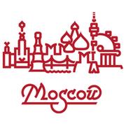 Москва группа в Моем Мире.