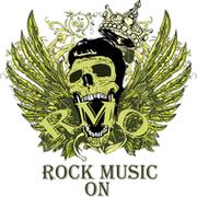 Rock | Рок группа в Моем Мире.