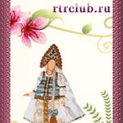 СУДАРУШКА - Клуб русского традиционного рукоделия  группа в Моем Мире.