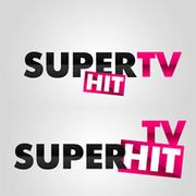 SuperHit.TV группа в Моем Мире.