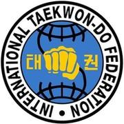 Запорожье taekwon-do itf group on My World