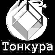 Tonkoora group on My World