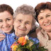Пансионат для пожилых и инвалидов в Балашихе group on My World