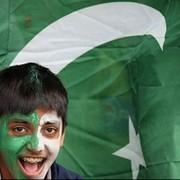 Пакистан  group on My World