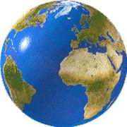 Admin Globus.tk on My World.