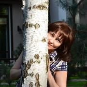 Юлия Архипова on My World.