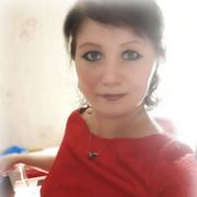 Юлия Калинова on My World.