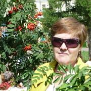 Лариса Архипова on My World.