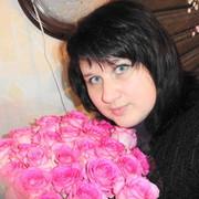 Марина Колдаева on My World.