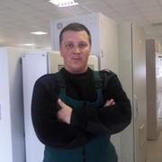 Дмитрий Султанов on My World.