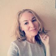 Ольга Домовята on My World.