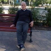 Владимир Попович on My World.