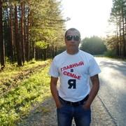 Александр Гайсин on My World.