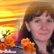 Юлия Бондаренко on My World.