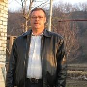 Владимир Дьяченко on My World.