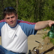 Дмитрий Мурашко on My World.