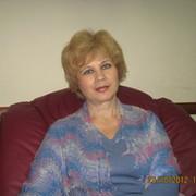 Ирина Цыганова on My World.