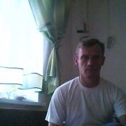 Алексей Копылов on My World.