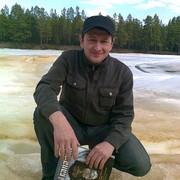 Алексей Зинченко on My World.