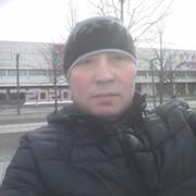 Нозим Мансуров on My World.
