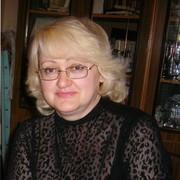 Ирина Булдакова on My World.