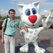 Вадим Хлопин on My World.