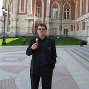 Игорь Пузаков on My World.