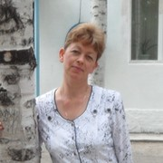 Татьяна Кошкарова on My World.