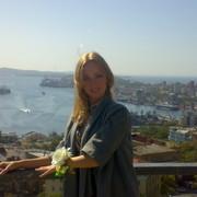 Екатерина Мельник on My World.