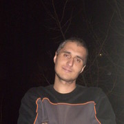 Владимир Кучеров on My World.