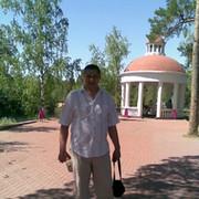 Олег Савин on My World.