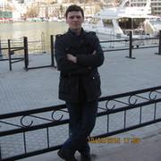 Алексей Витвицкий on My World.