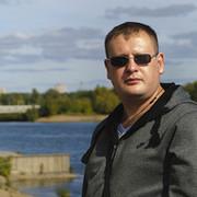 Алексей Стёпин on My World.