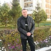 Александр Лопунов on My World.