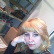 Светлана Назарова on My World.
